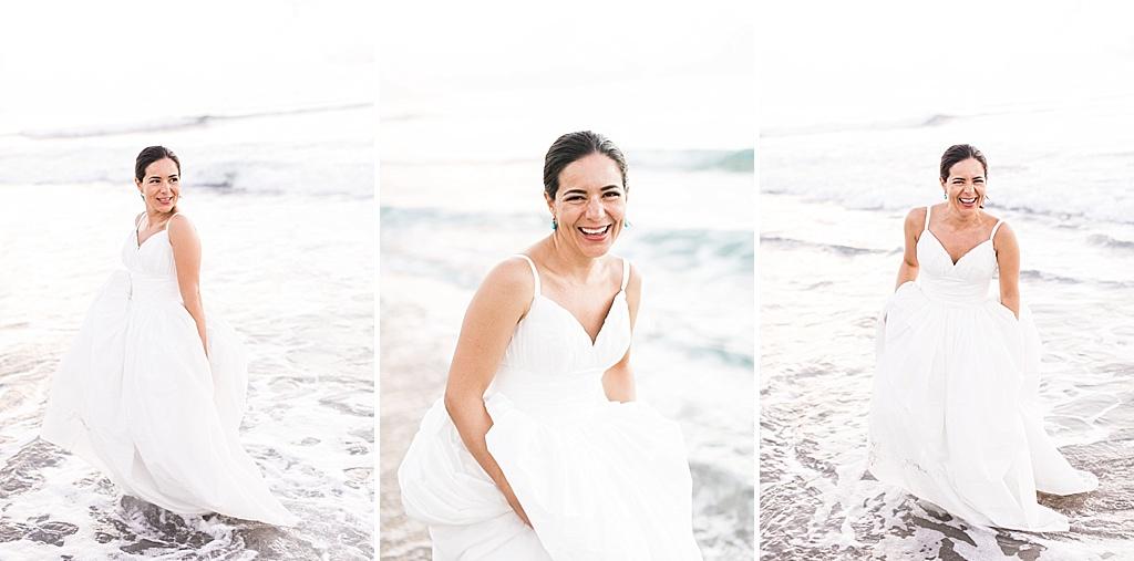 Jimena_Delray_Sands_Resort_Beach_Trash_the_Dress_Water03.JPG