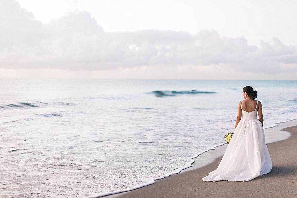 Jimena_Delray_Sands_Resort_Beach_Trash_the_Dress_Water05.JPG