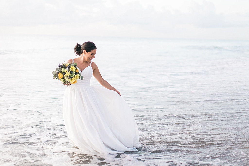 Jimena_Delray_Sands_Resort_Beach_Trash_the_Dress_Water06.JPG