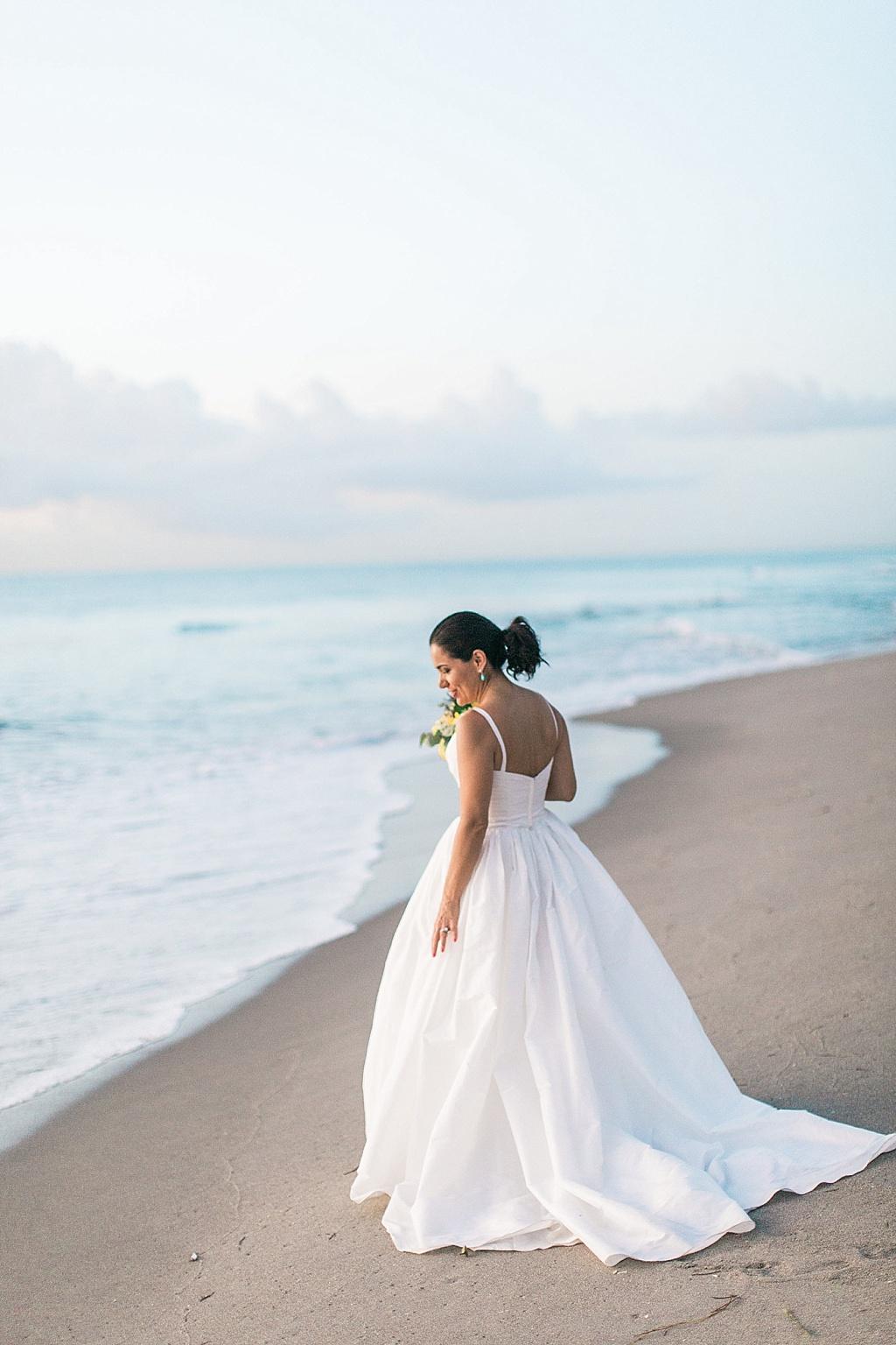Jimena_Delray_Sands_Resort_Beach_Trash_the_Dress_Water07.JPG