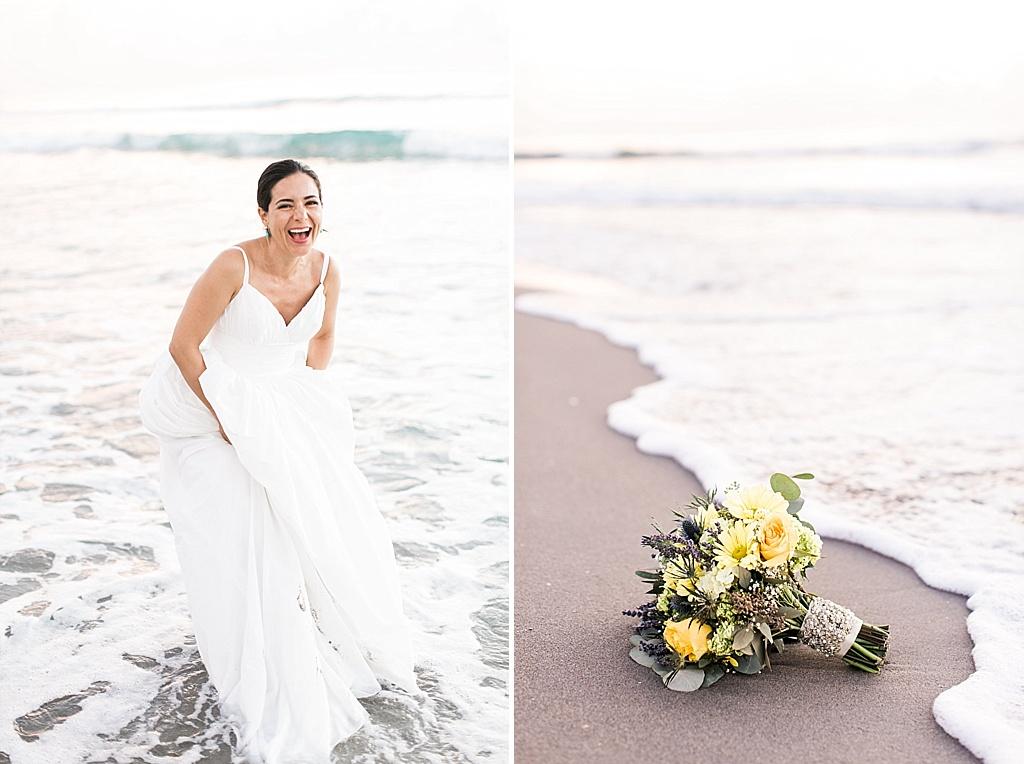 Jimena_Delray_Sands_Resort_Beach_Trash_the_Dress_Water11.JPG
