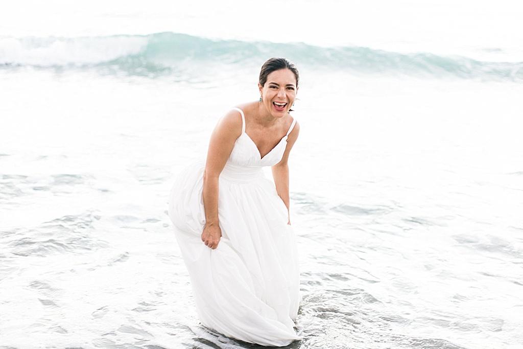 Jimena_Delray_Sands_Resort_Beach_Trash_the_Dress_Water12.JPG