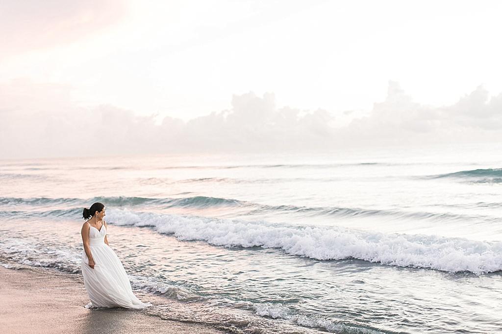Jimena_Delray_Sands_Resort_Beach_Trash_the_Dress_Water13.JPG