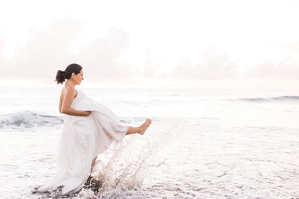 Jimena_Delray_Sands_Resort_Beach_Trash_the_Dress_Water15.JPG