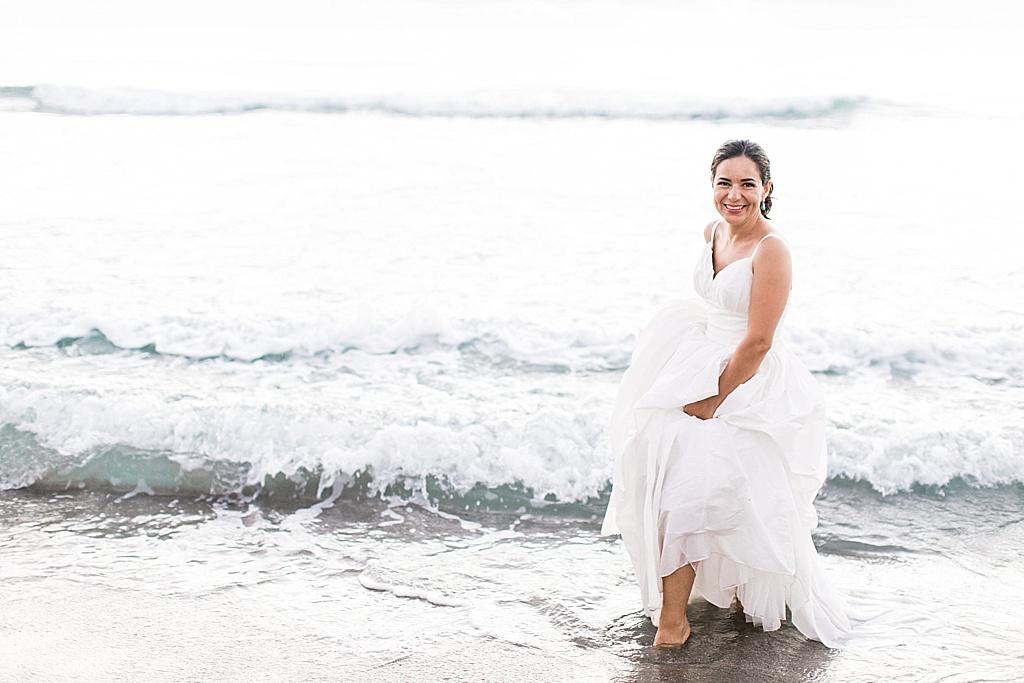 Jimena_Delray_Sands_Resort_Beach_Trash_the_Dress_Water17.JPG