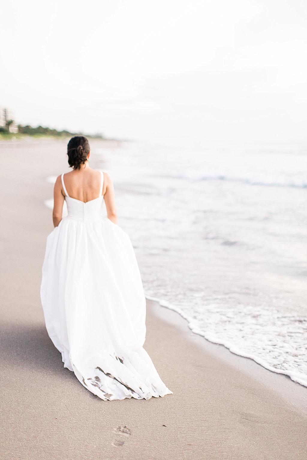 Jimena_Delray_Sands_Resort_Beach_Trash_the_Dress_Water16.JPG