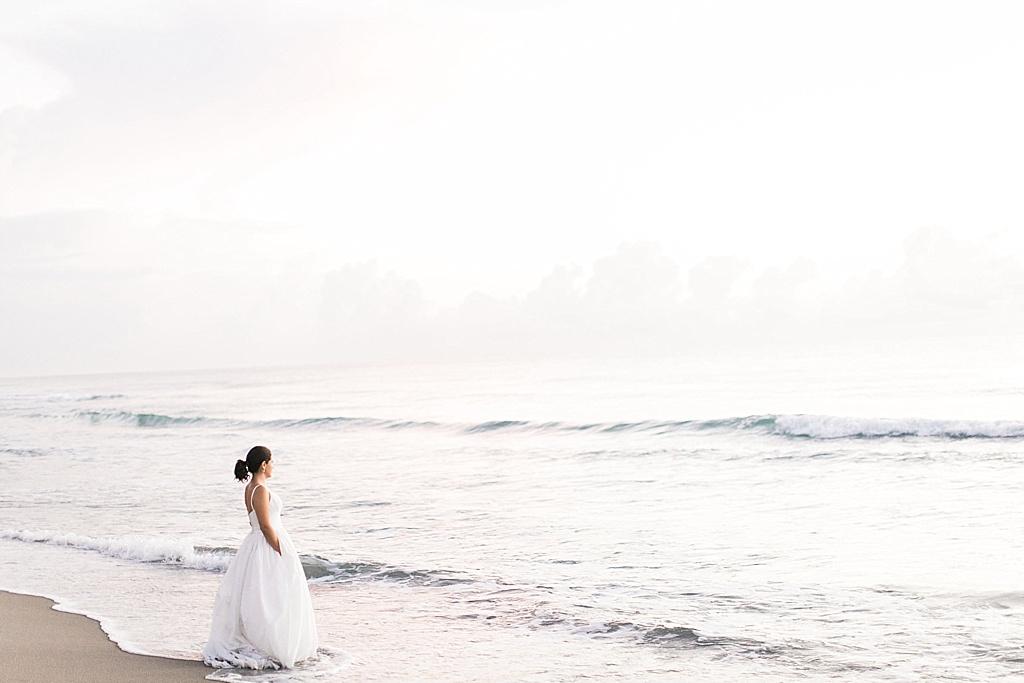 Jimena_Delray_Sands_Resort_Beach_Trash_the_Dress_Water19.JPG