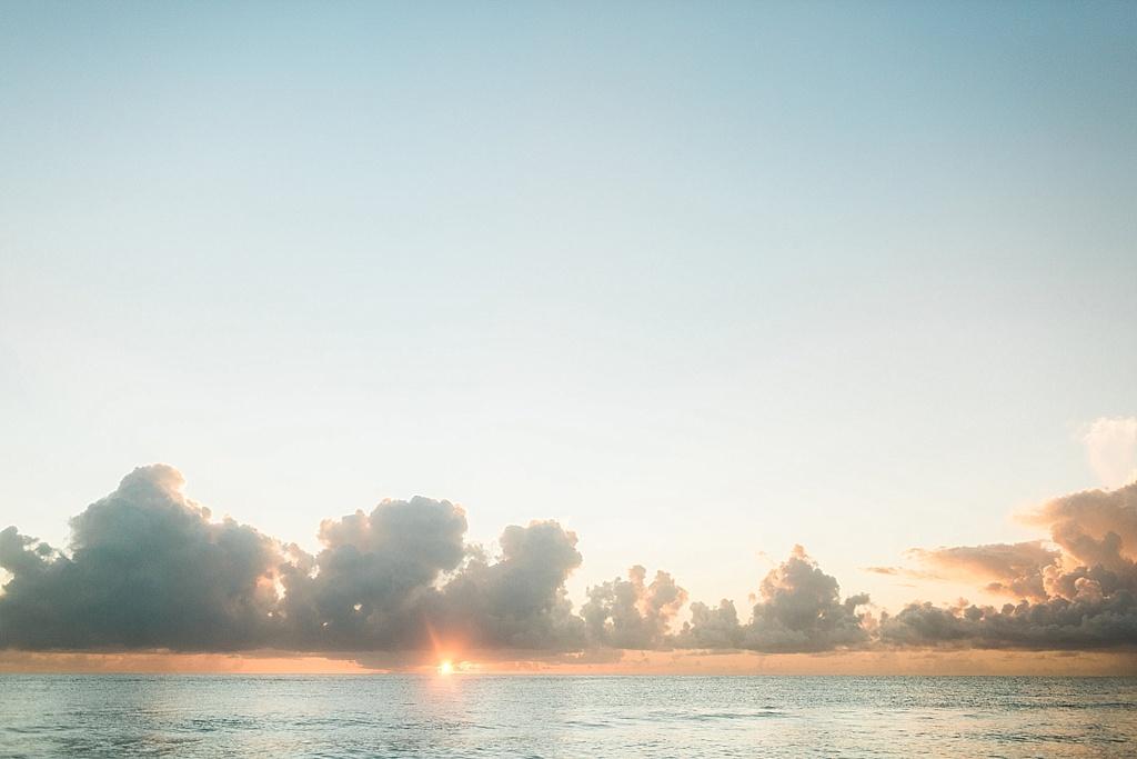 Jimena_Delray_Sands_Resort_Beach_Trash_the_Dress_Water20.JPG