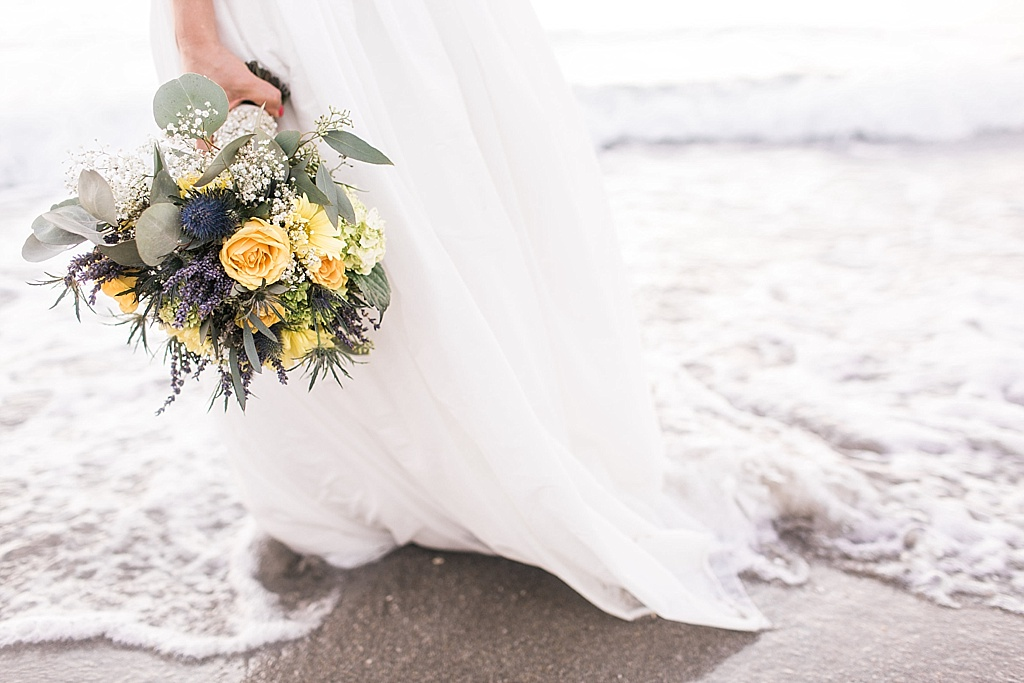 Jimena_Delray_Sands_Resort_Beach_Trash_the_Dress_Water04.JPG