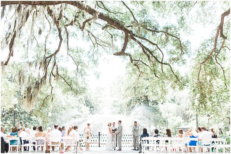 KristinMatt_Forsyth_Park_Wedding_Savannah_Wedding_Photographer014.JPG