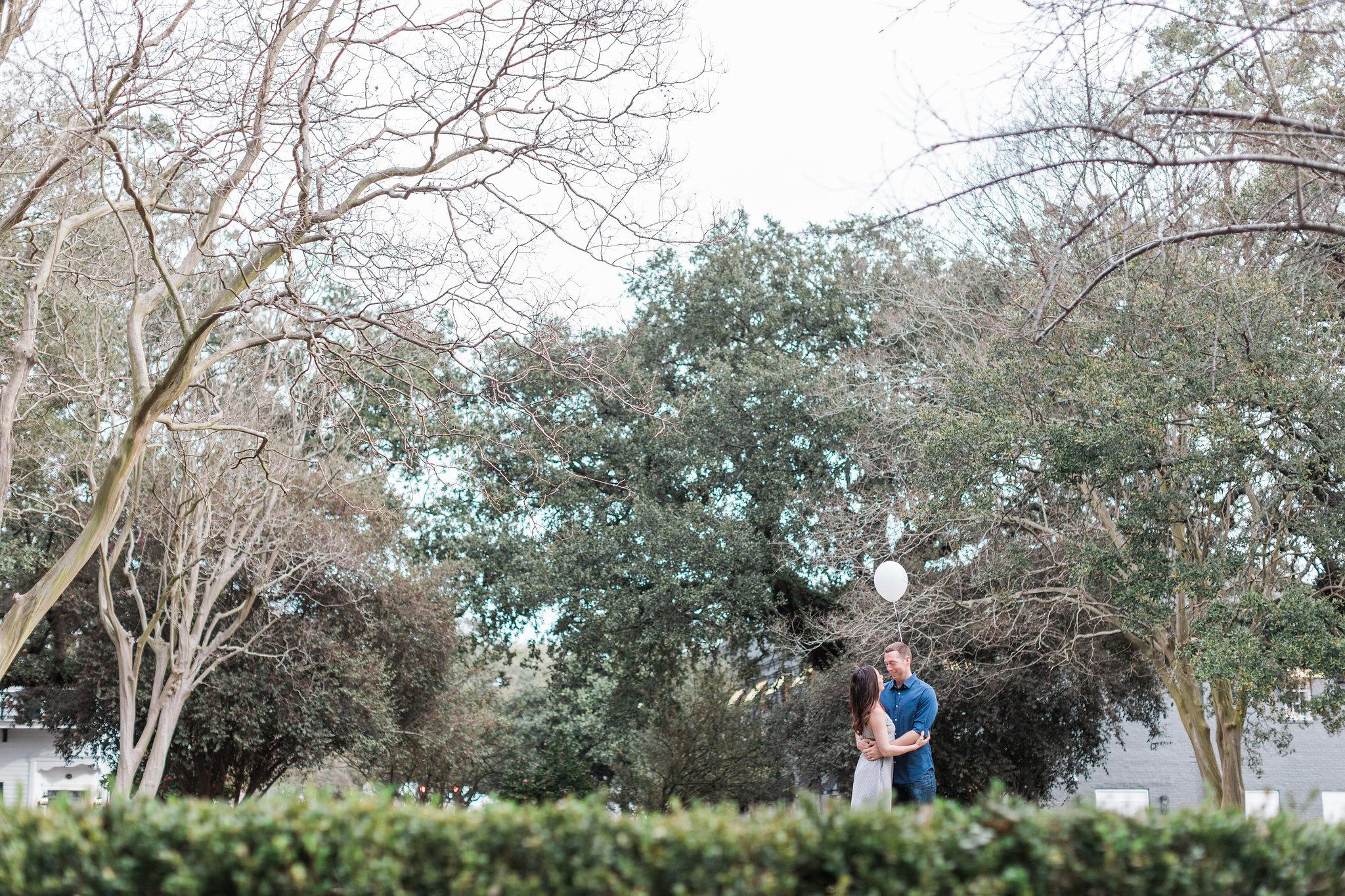 apt-b-photography-ansley-dj-memorial-shoot-savannah-wedding-photographer-lifestyle-portrait-photographer-washington-square-savannah-balloon-release-14.jpg