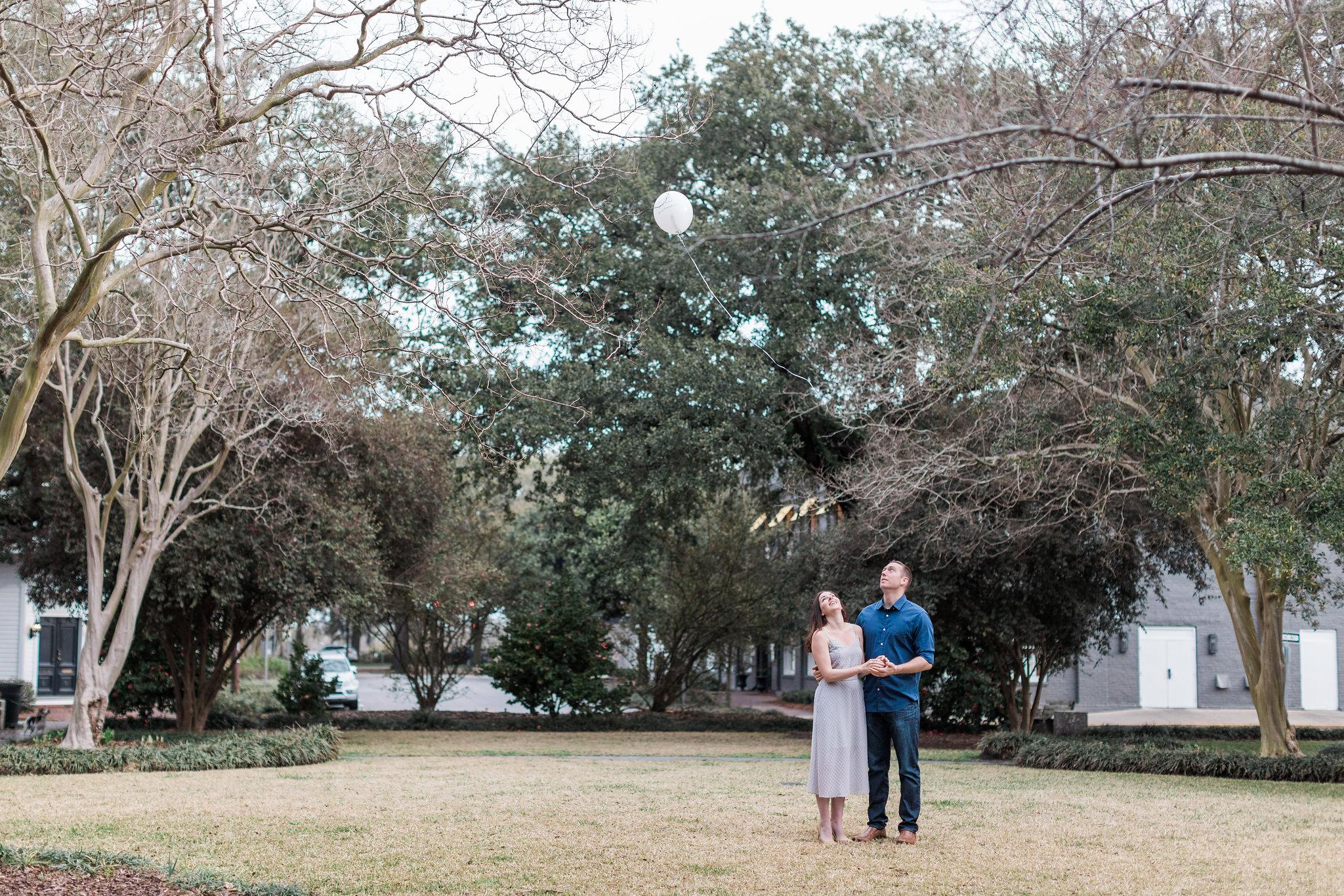 apt-b-photography-ansley-dj-memorial-shoot-savannah-wedding-photographer-lifestyle-portrait-photographer-washington-square-savannah-balloon-release-16.jpg
