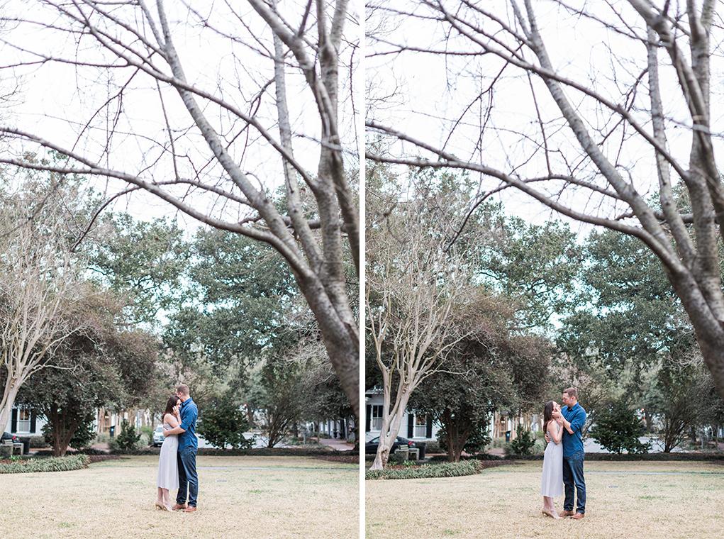 apt-b-photography-ansley-dj-memorial-shoot-savannah-wedding-photographer-lifestyle-portrait-photographer-washington-square-savannah-balloon-release-19-2.jpg