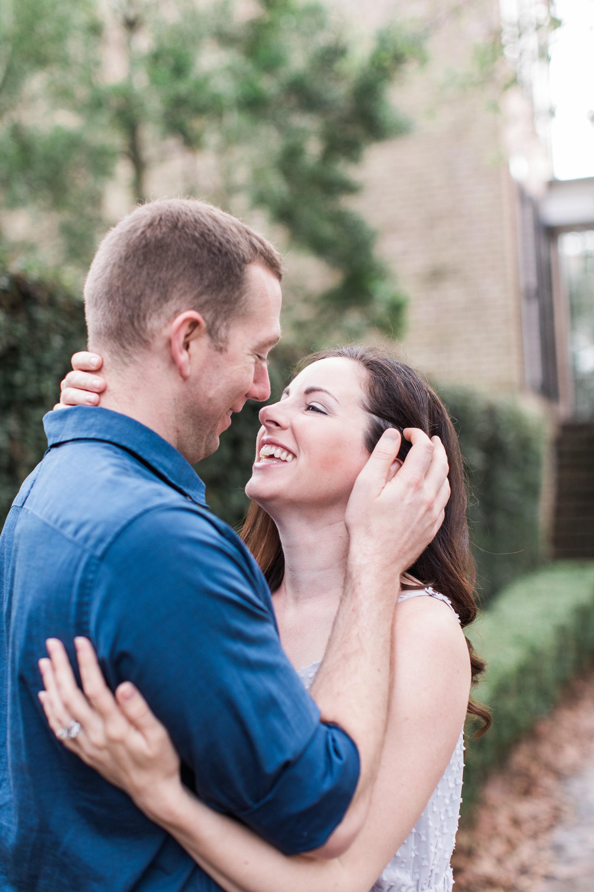 apt-b-photography-ansley-dj-memorial-shoot-savannah-wedding-photographer-lifestyle-portrait-photographer-washington-square-couples-photography-32.jpg