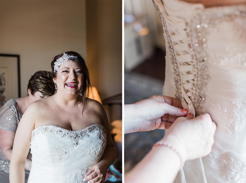 apt-b-photography-kristy-rob-wormsloe-elopment-savannah-wedding-photographer-savannah-elopement-wormsloe-wedding-historic-savannah-getting-ready-5.jpg