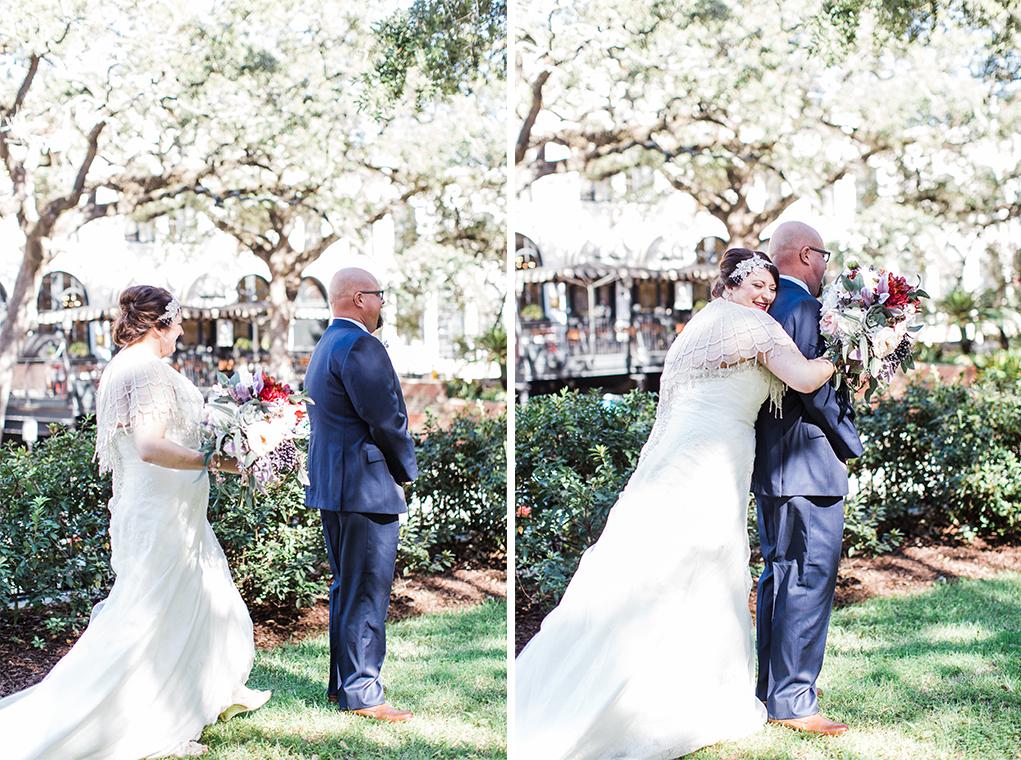 apt-b-photography-kristy-rob-wormsloe-elopment-savannah-wedding-photographer-savannah-elopement-wormsloe-wedding-historic-savannah-first-look-7.jpg