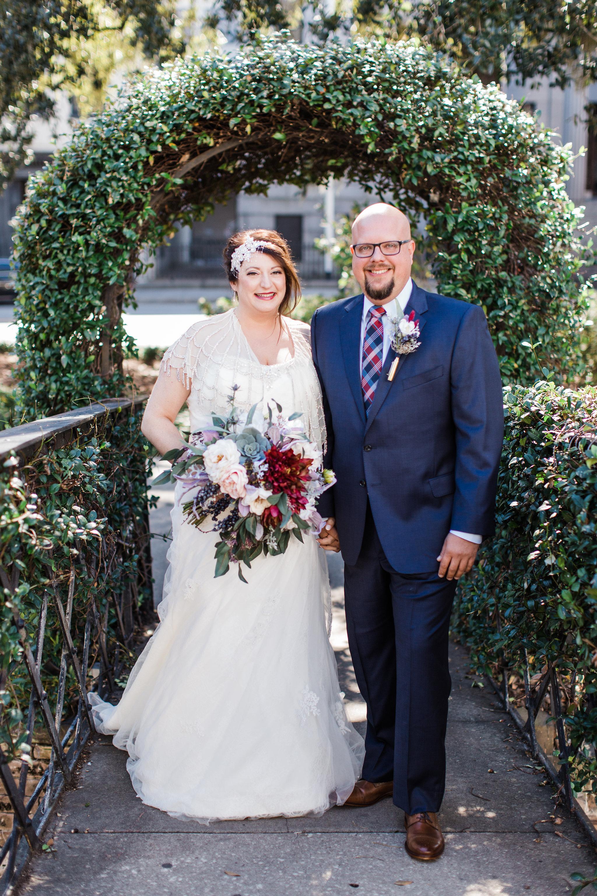 apt-b-photography-kristy-rob-wormsloe-elopment-savannah-wedding-photographer-savannah-elopement-wormsloe-wedding-historic-savannah-10.jpg