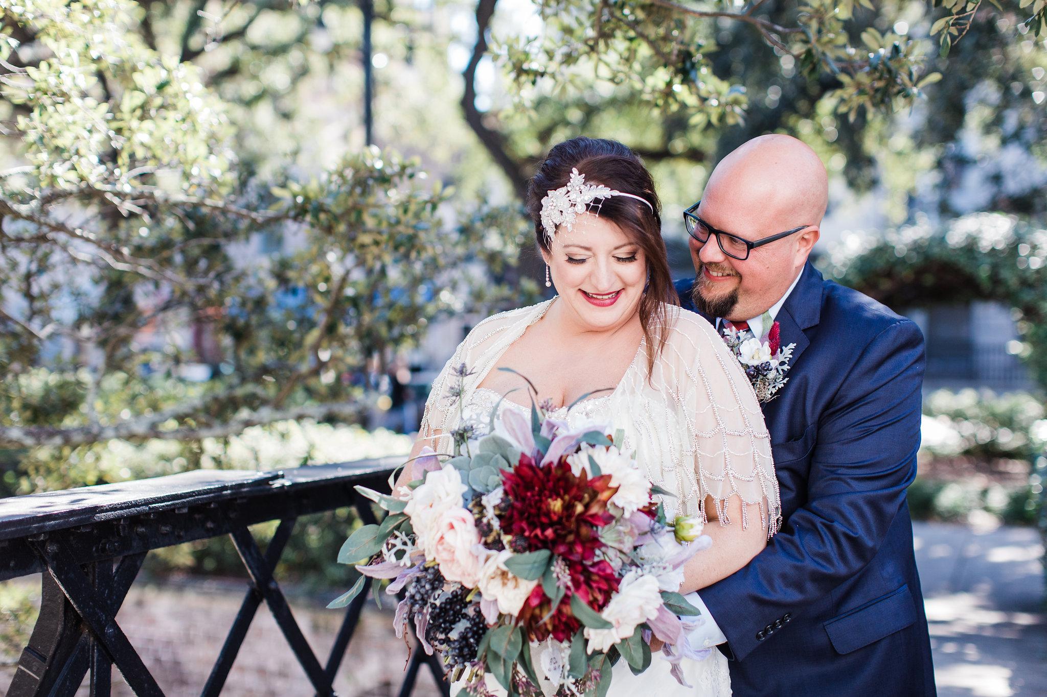 apt-b-photography-kristy-rob-wormsloe-elopment-savannah-wedding-photographer-savannah-elopement-wormsloe-wedding-historic-savannah-11.jpg