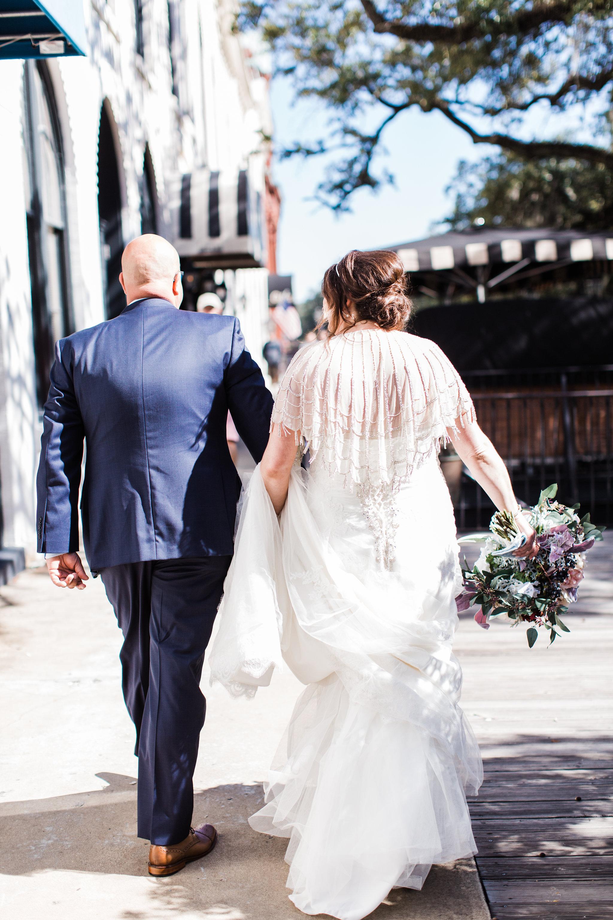 apt-b-photography-kristy-rob-wormsloe-elopment-savannah-wedding-photographer-savannah-elopement-wormsloe-wedding-historic-savannah-14.jpg