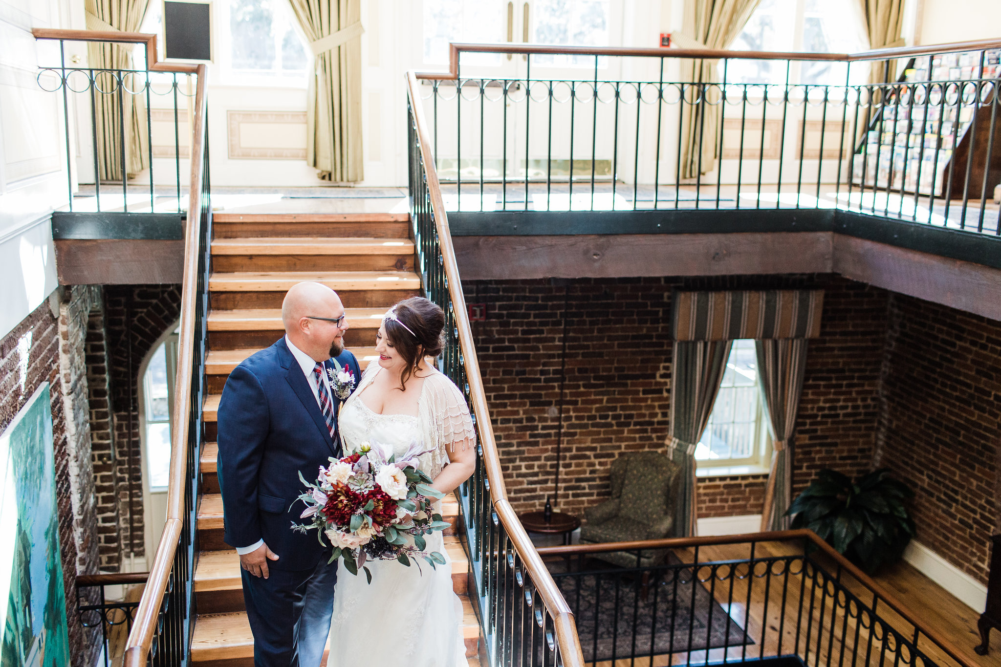apt-b-photography-kristy-rob-wormsloe-elopment-savannah-wedding-photographer-savannah-elopement-wormsloe-wedding-historic-savannah-16.jpg