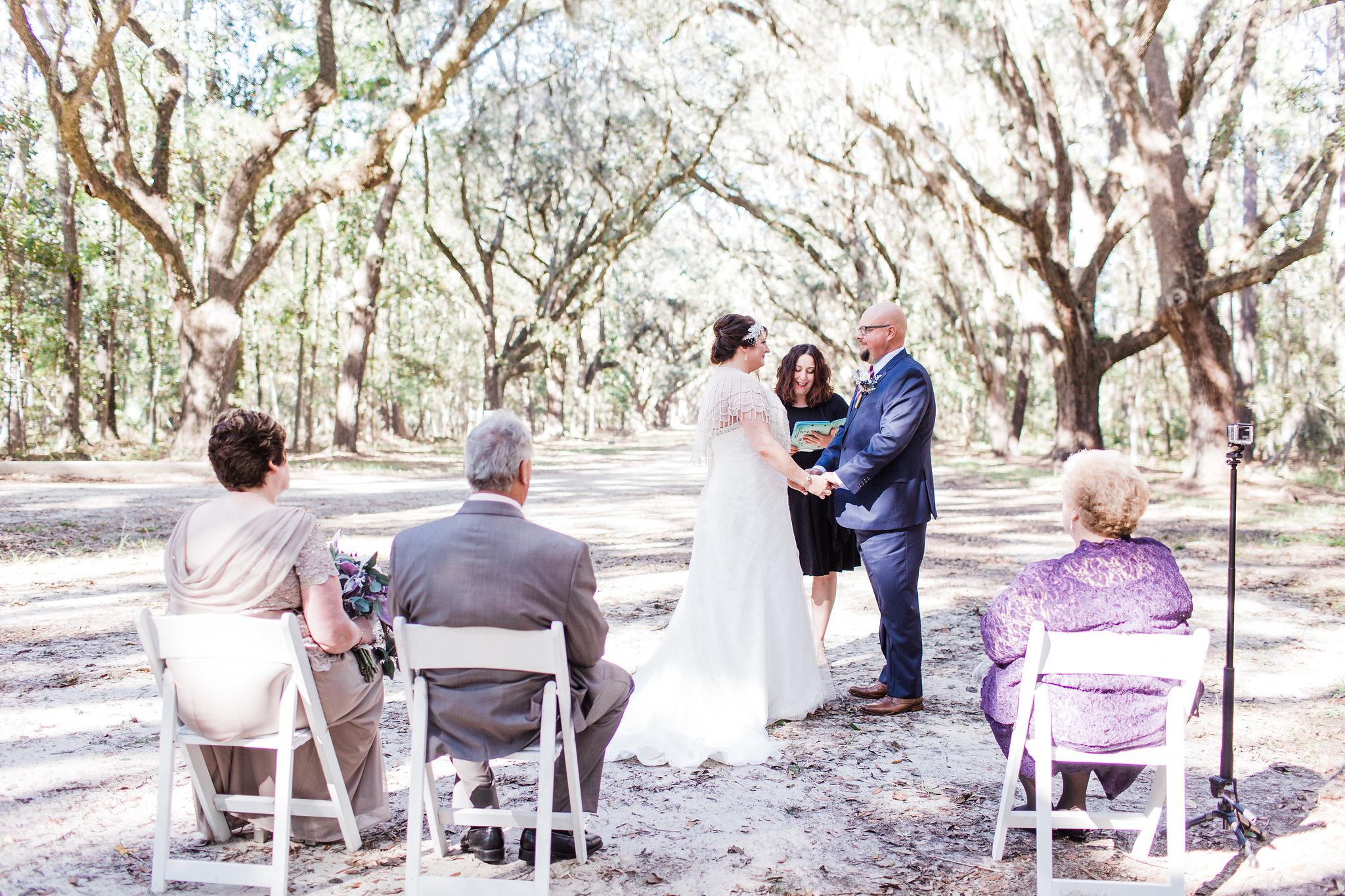 apt-b-photography-kristy-rob-wormsloe-elopment-savannah-wedding-photographer-savannah-elopement-wormsloe-wedding-historic-savannah-elopement-photographer-17.jpg