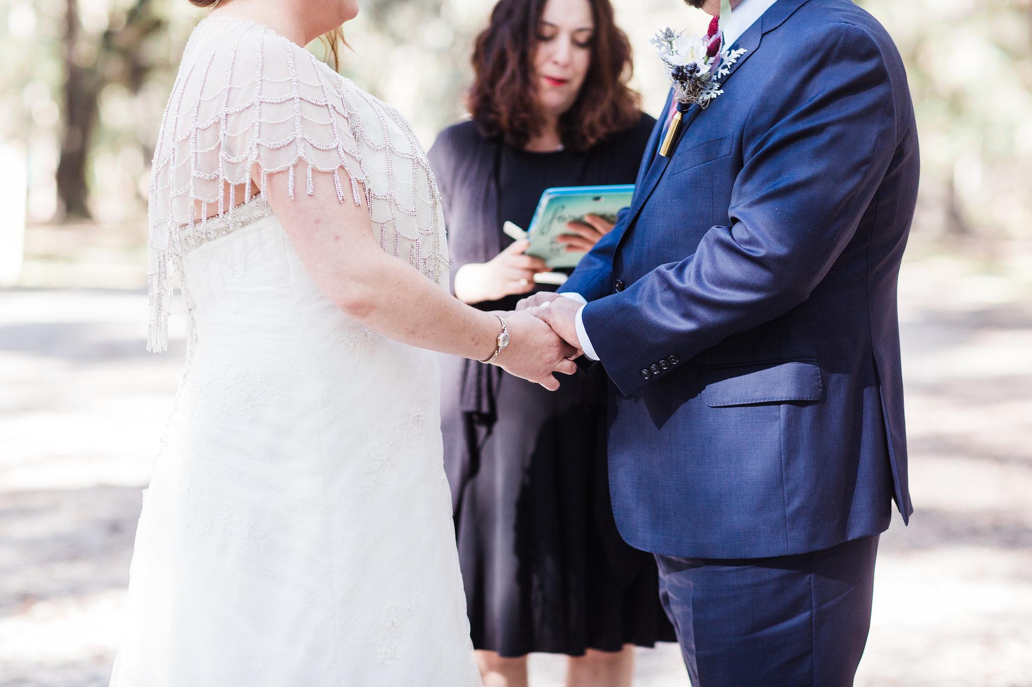 apt-b-photography-kristy-rob-wormsloe-elopment-savannah-wedding-photographer-savannah-elopement-wormsloe-wedding-historic-savannah-elopement-photographer-18.jpg