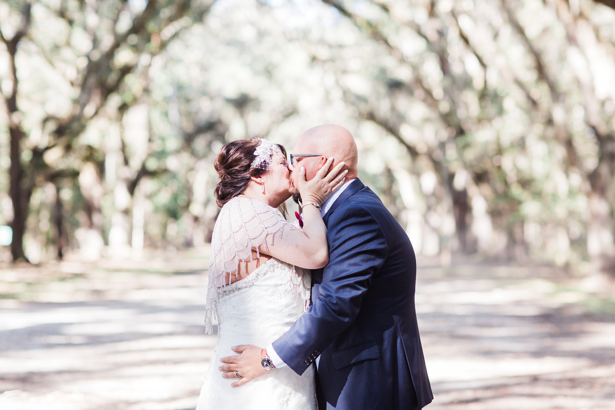 apt-b-photography-kristy-rob-wormsloe-elopment-savannah-wedding-photographer-savannah-elopement-wormsloe-wedding-historic-savannah-elopement-photographer-20.jpg