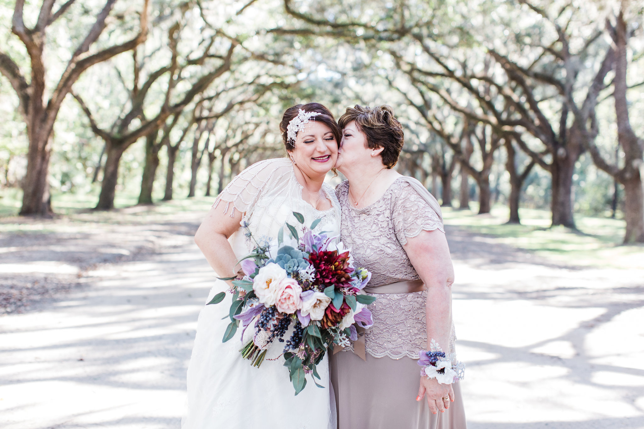 apt-b-photography-kristy-rob-wormsloe-elopment-savannah-wedding-photographer-savannah-elopement-wormsloe-wedding-historic-savannah-elopement-photographer-22.jpg