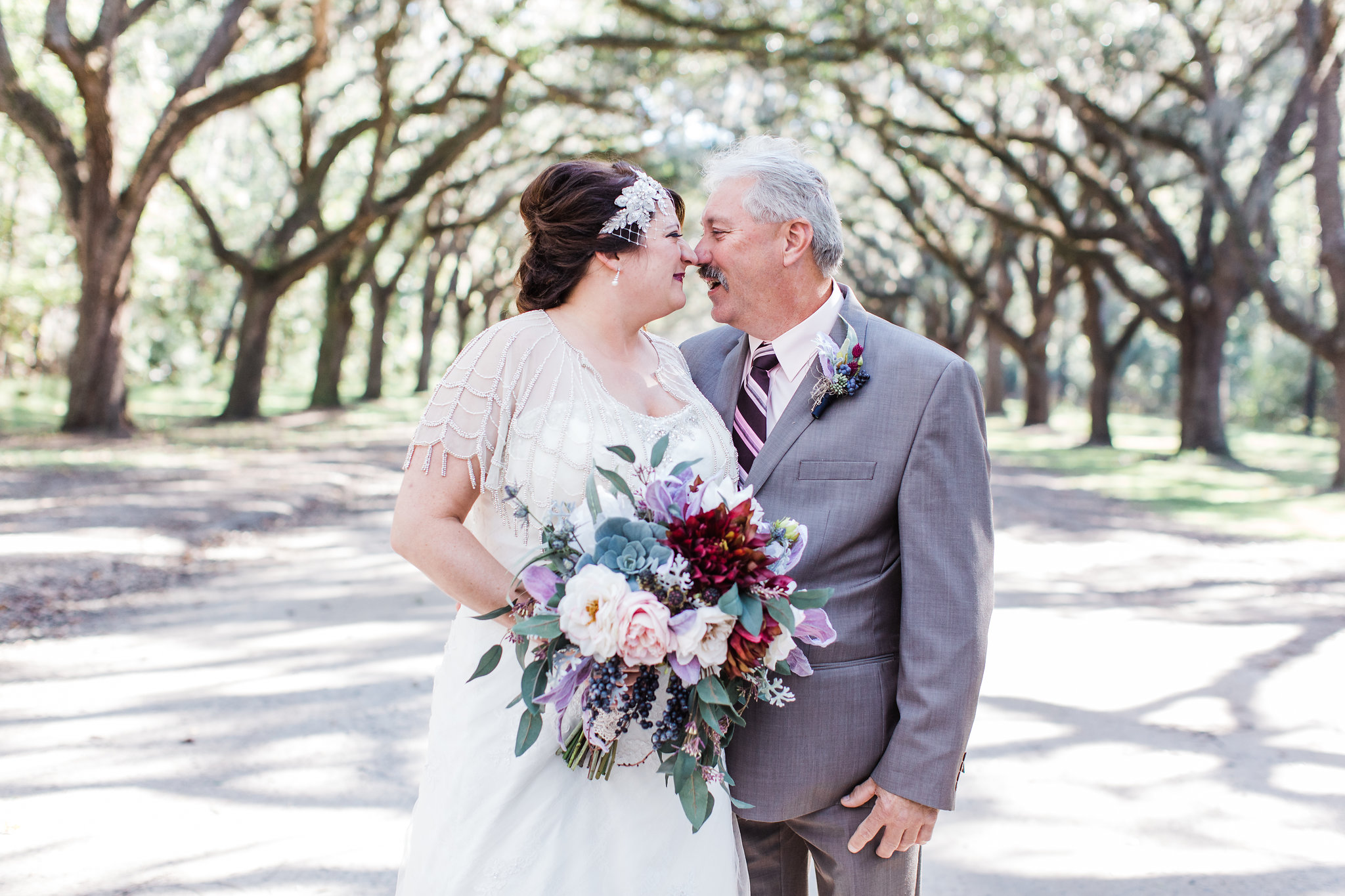 apt-b-photography-kristy-rob-wormsloe-elopment-savannah-wedding-photographer-savannah-elopement-wormsloe-wedding-historic-savannah-elopement-photographer-23.jpg