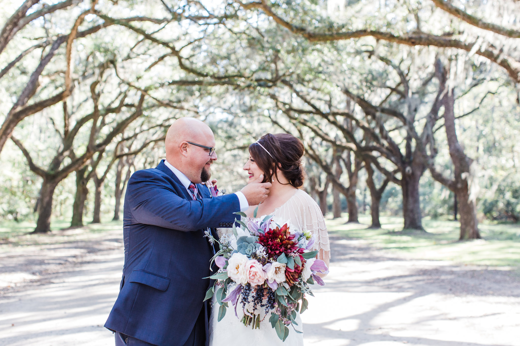 apt-b-photography-kristy-rob-wormsloe-elopment-savannah-wedding-photographer-savannah-elopement-wormsloe-wedding-historic-savannah-elopement-photographer-25.jpg