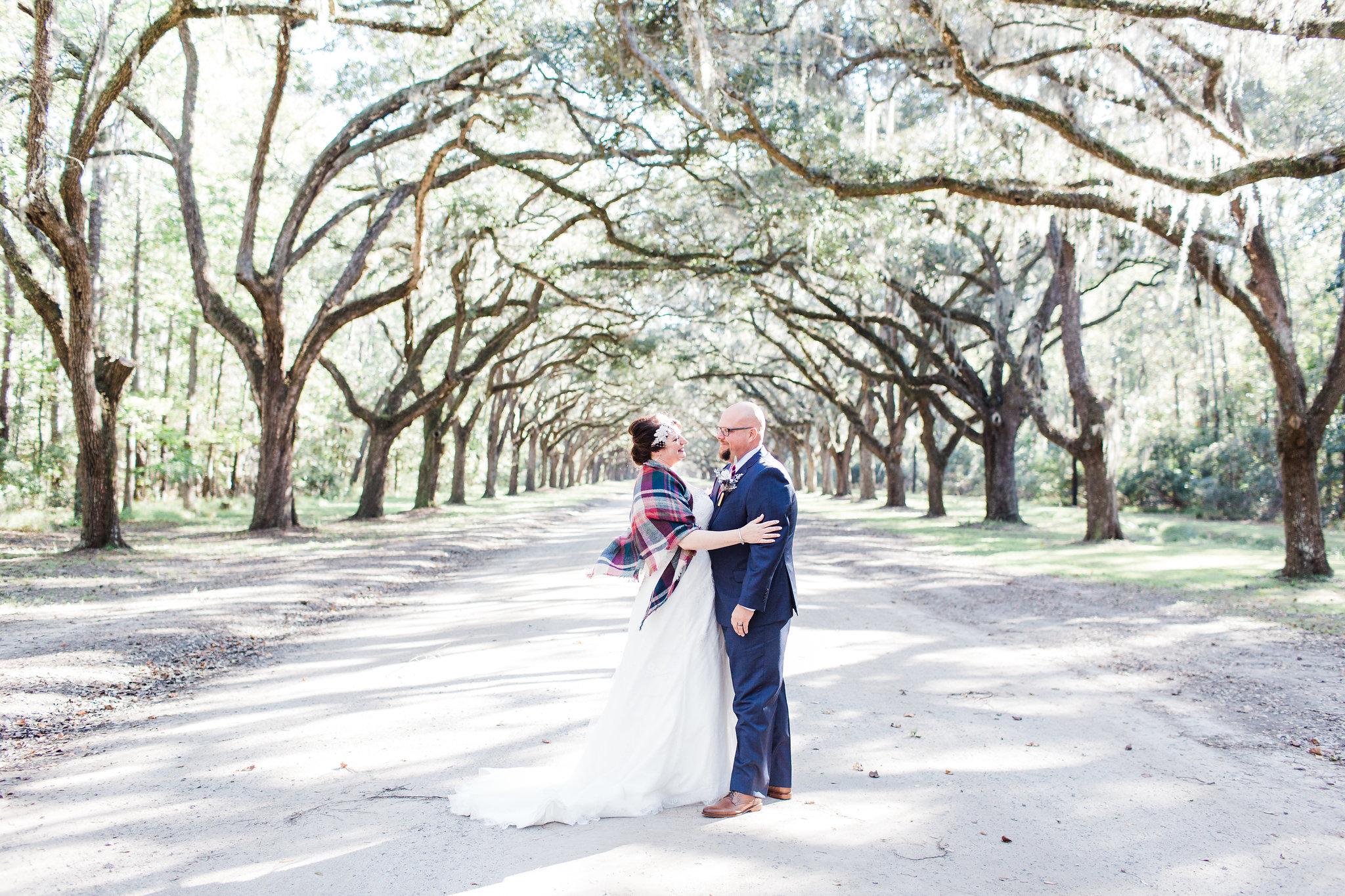apt-b-photography-kristy-rob-wormsloe-elopment-savannah-wedding-photographer-savannah-elopement-wormsloe-wedding-historic-savannah-elopement-photographer-29.jpg