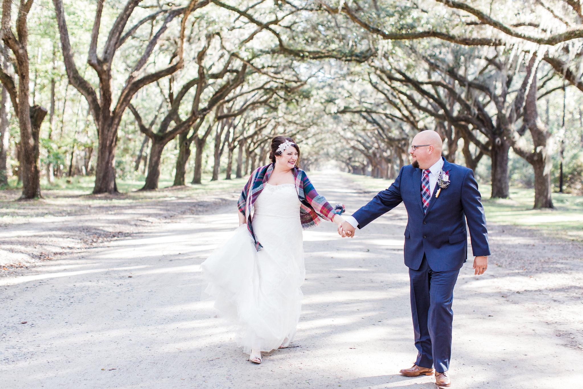 apt-b-photography-kristy-rob-wormsloe-elopment-savannah-wedding-photographer-savannah-elopement-wormsloe-wedding-historic-savannah-elopement-photographer-31.jpg
