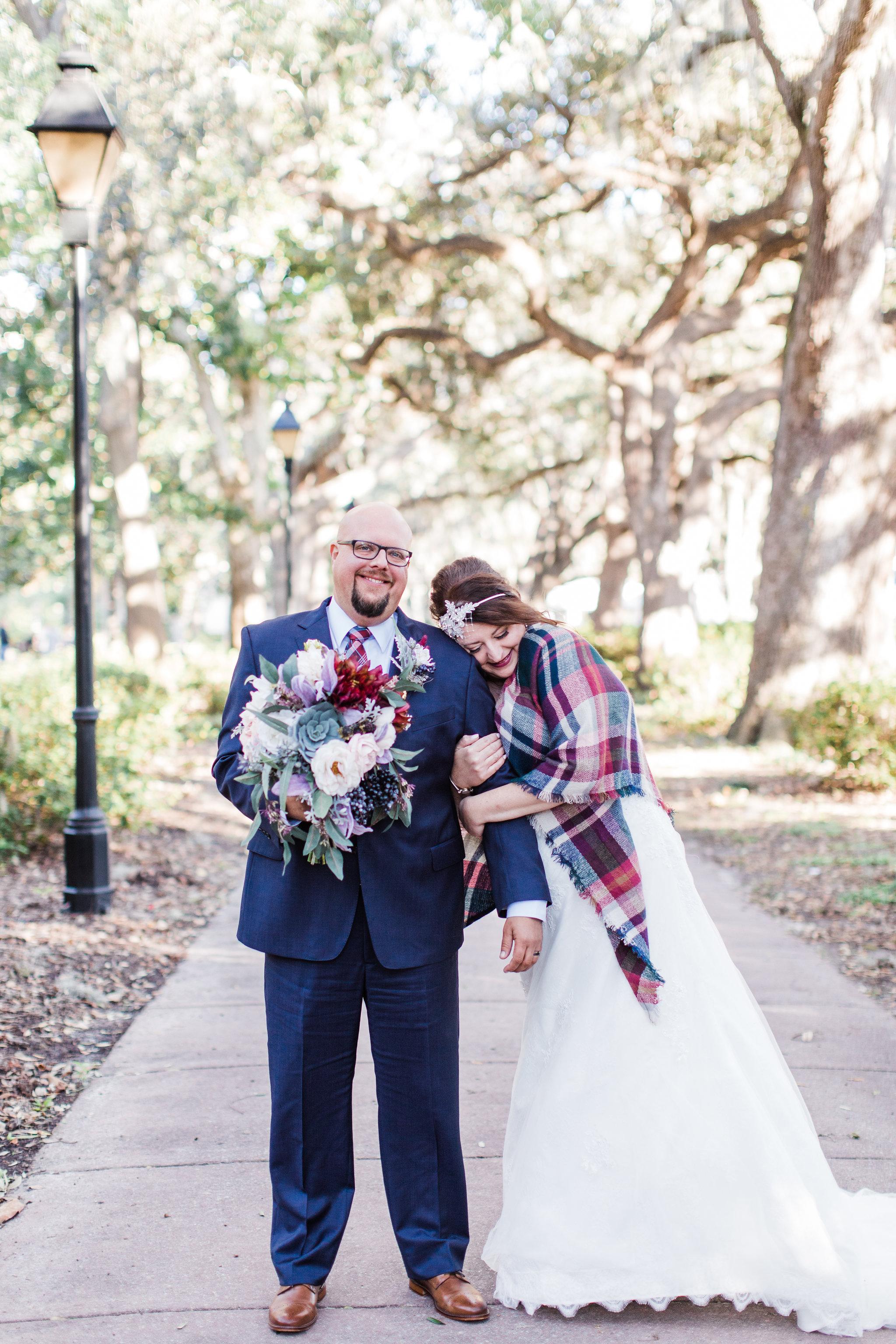apt-b-photography-kristy-rob-wormsloe-elopment-savannah-wedding-photographer-savannah-elopement-wormsloe-wedding-historic-savannah-elopement-photographer-savannah-fall-wedding-34.jpg