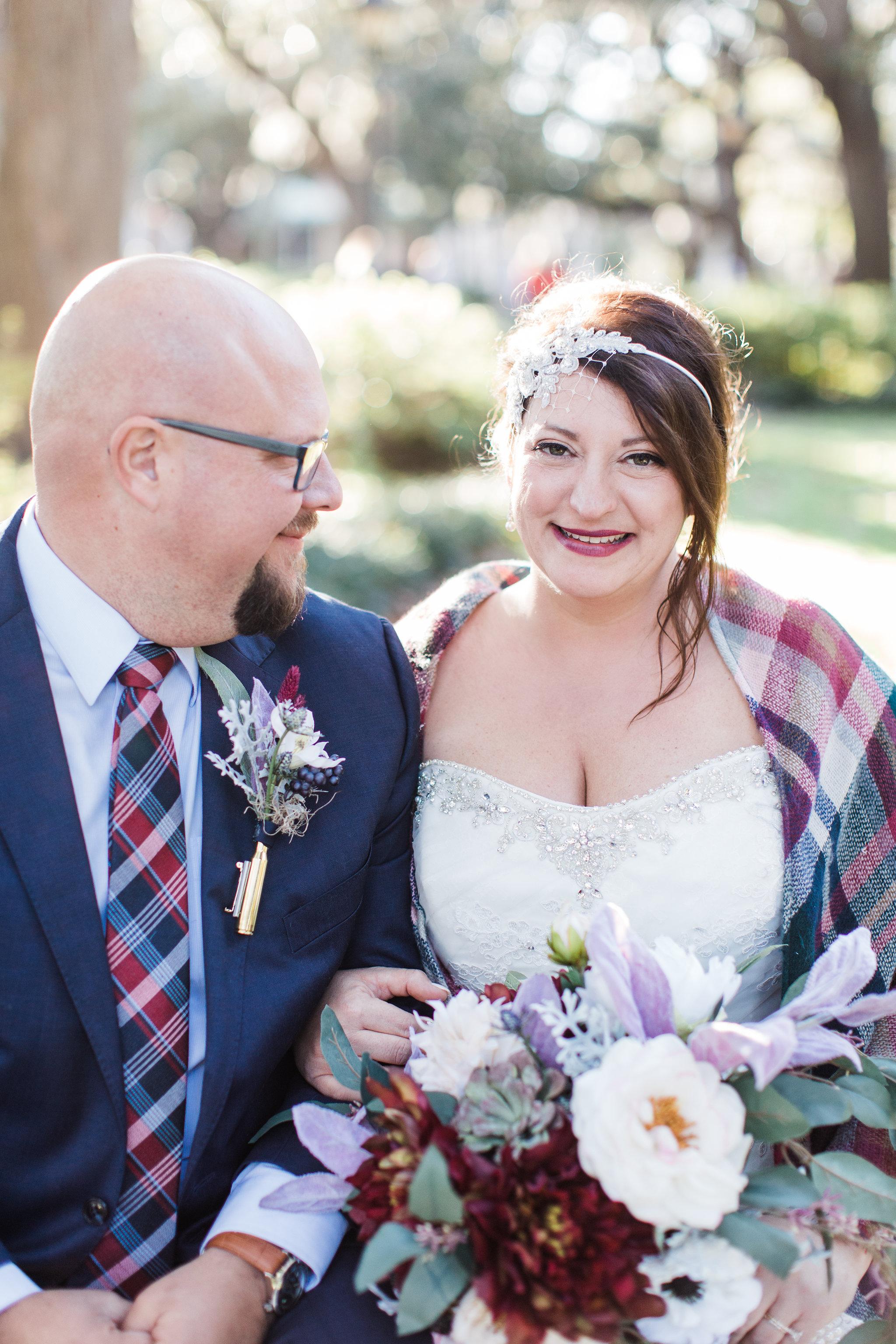 apt-b-photography-kristy-rob-wormsloe-elopment-savannah-wedding-photographer-savannah-elopement-wormsloe-wedding-historic-savannah-elopement-photographer-savannah-fall-wedding-36.jpg