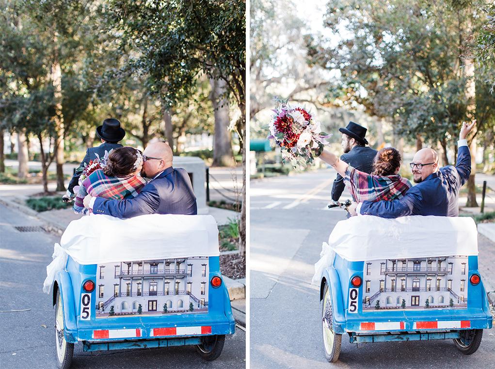 apt-b-photography-kristy-rob-wormsloe-elopment-savannah-wedding-photographer-savannah-elopement-wormsloe-wedding-historic-savannah-elopement-photographer-pedicab-getaway-40.jpg