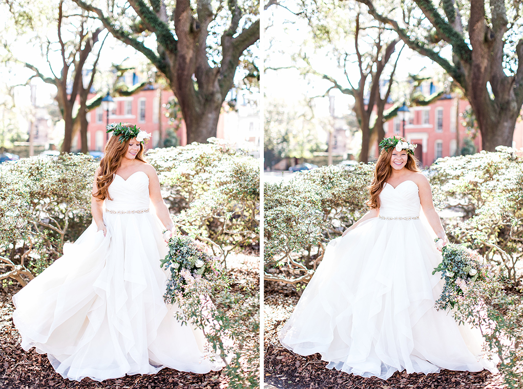 apt-b-photography-mary-elizabeths-bridal-boutique-adele-amelia-accessories-morilee-5504-savannah-bridal-boutique-savannah-weddings-savannah-wedding-photographer-savannah-bridal-gowns-savannah-wedding-dresses-historic-savannah-wedding-7.jpg