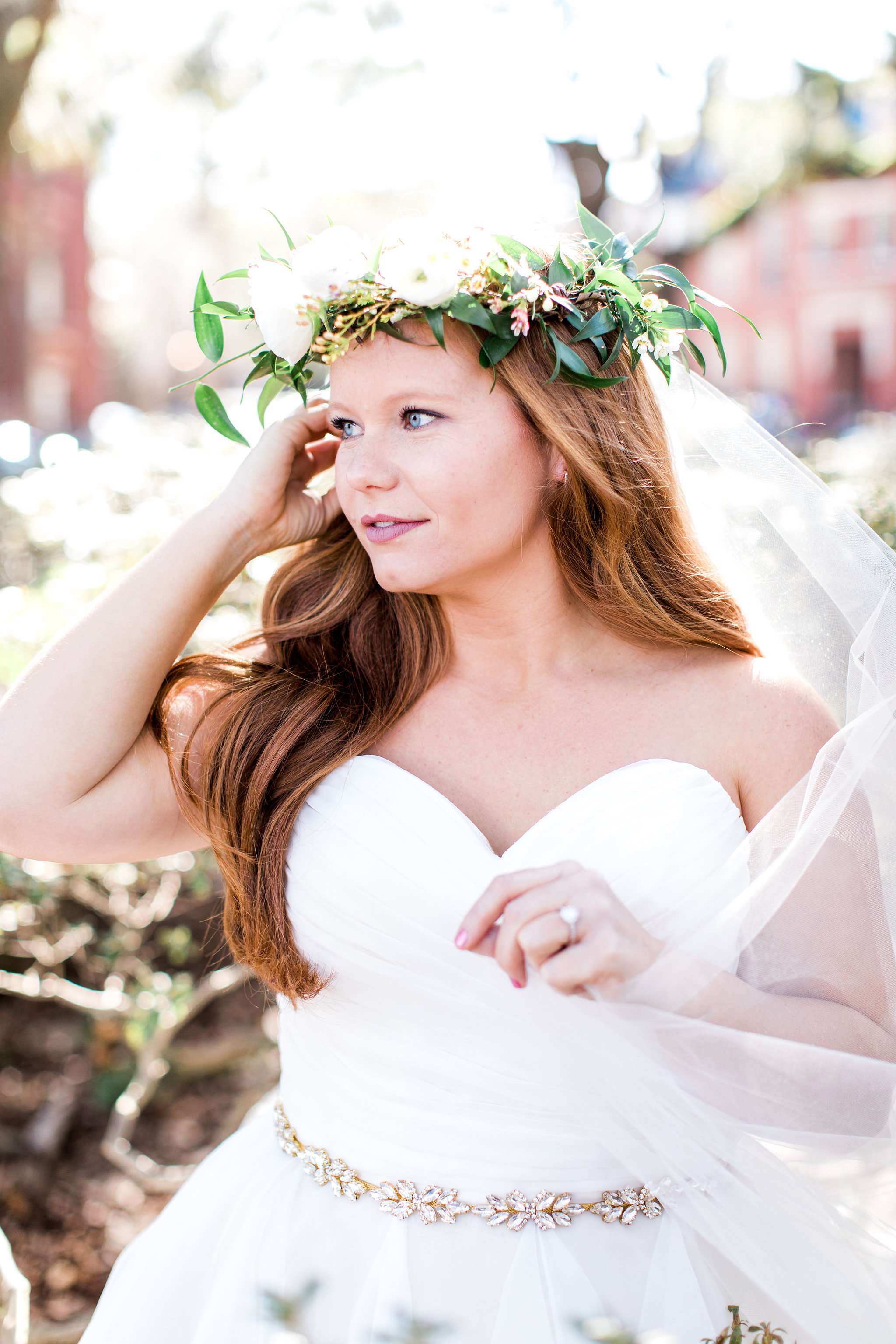 apt-b-photography-mary-elizabeths-bridal-boutique-adele-amelia-accessories-morilee-5504-savannah-bridal-boutique-savannah-weddings-savannah-wedding-photographer-savannah-bridal-gowns-savannah-wedding-dresses-historic-savannah-wedding-10.jpg