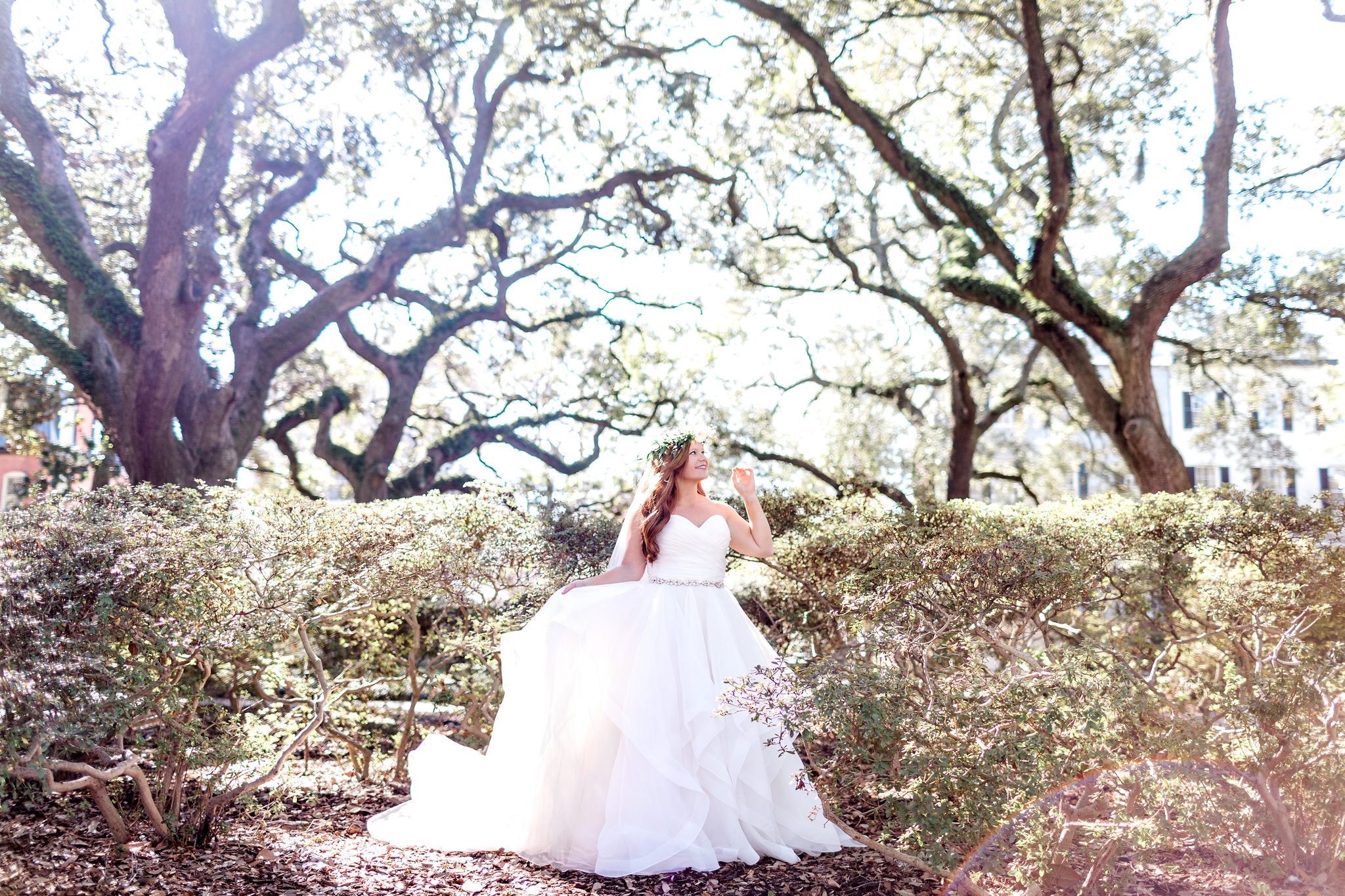 apt-b-photography-mary-elizabeths-bridal-boutique-adele-amelia-accessories-morilee-5504-savannah-bridal-boutique-savannah-weddings-savannah-wedding-photographer-savannah-bridal-gowns-savannah-wedding-dresses-historic-savannah-wedding-11.jpg