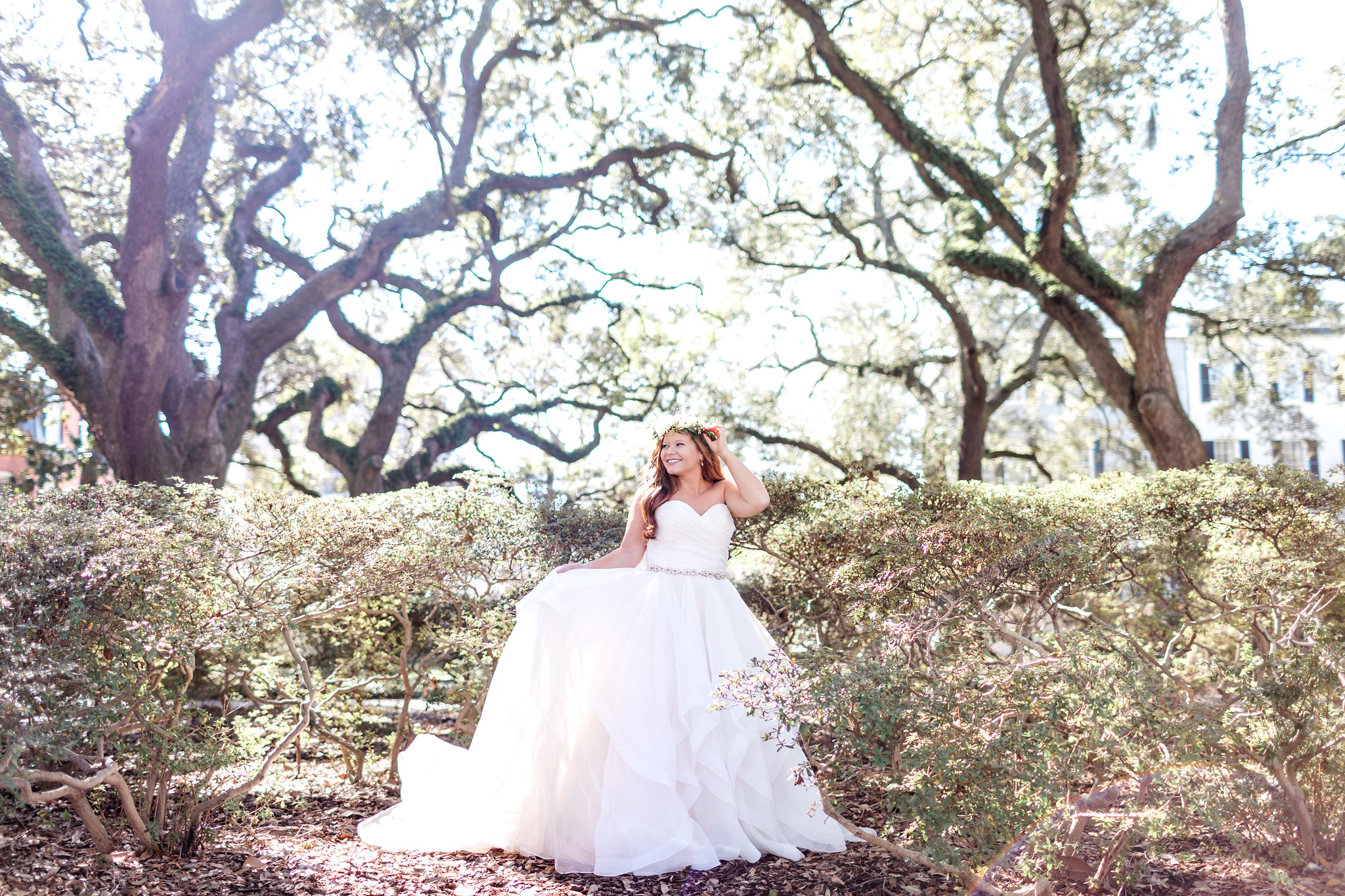 apt-b-photography-mary-elizabeths-bridal-boutique-adele-amelia-accessories-morilee-5504-savannah-bridal-boutique-savannah-weddings-savannah-wedding-photographer-savannah-bridal-gowns-savannah-wedding-dresses-historic-savannah-wedding-13.jpg
