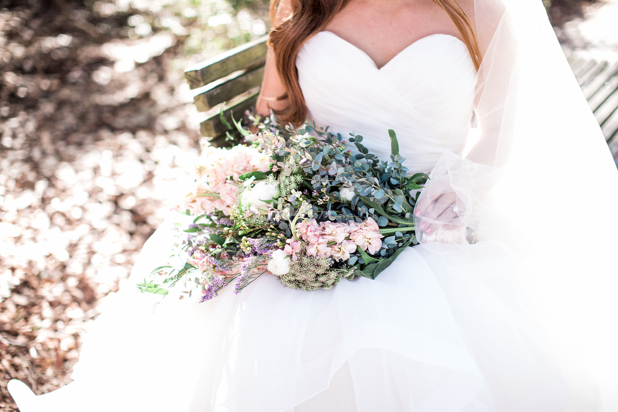 apt-b-photography-mary-elizabeths-bridal-boutique-adele-amelia-accessories-morilee-5504-savannah-bridal-boutique-savannah-weddings-savannah-wedding-photographer-savannah-bridal-gowns-savannah-wedding-dresses-historic-savannah-wedding-16.jpg