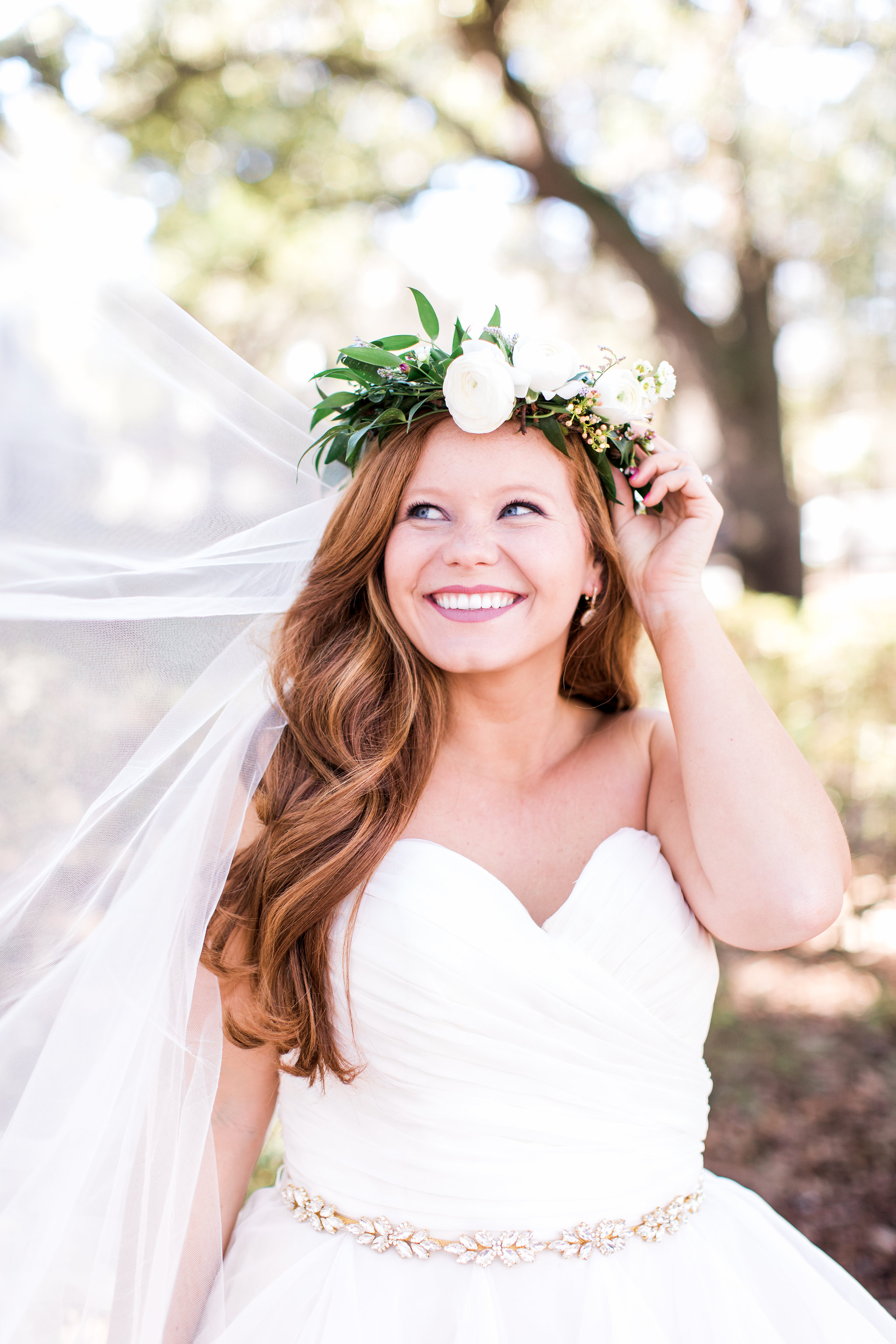 apt-b-photography-mary-elizabeths-bridal-boutique-adele-amelia-accessories-morilee-5504-savannah-bridal-boutique-savannah-weddings-savannah-wedding-photographer-savannah-bridal-gowns-savannah-wedding-dresses-historic-savannah-wedding-18.jpg
