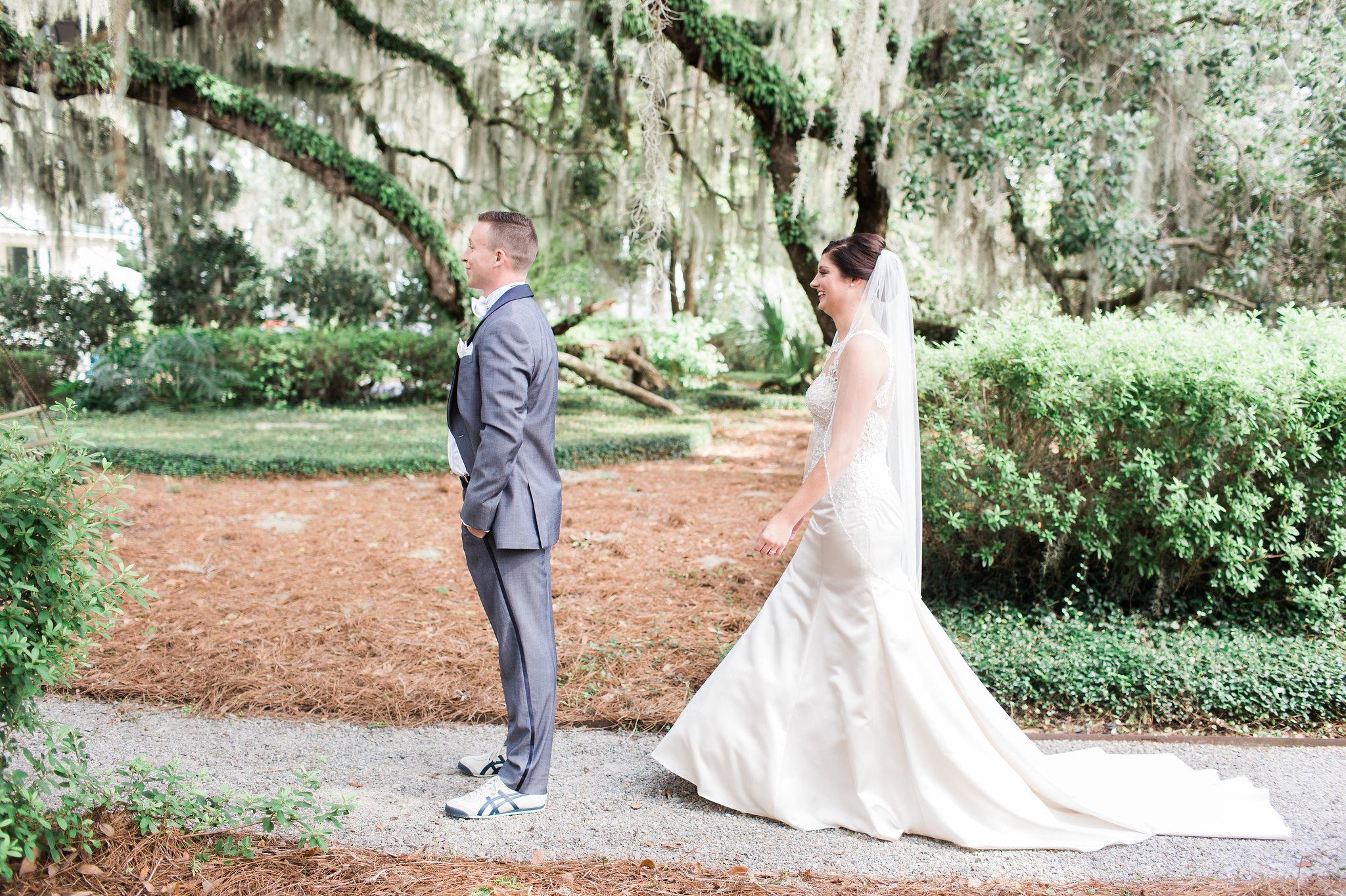apt-b-photography-lauren-graham-oldfield-wedding-south-carolina-wedding-photographer-savannah-wedding-lowcountry-wedding-coastal-wedding-first-look-9.JPG