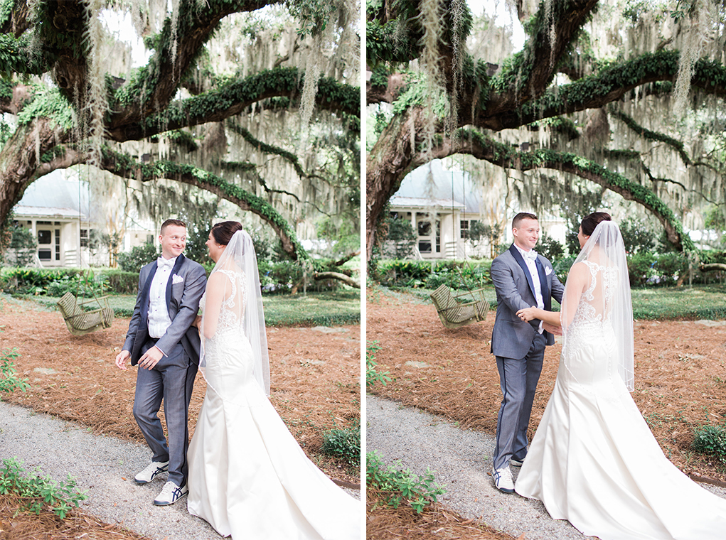 apt-b-photography-lauren-graham-oldfield-wedding-south-carolina-wedding-photographer-savannah-wedding-lowcountry-wedding-coastal-wedding-first-look-10.jpg