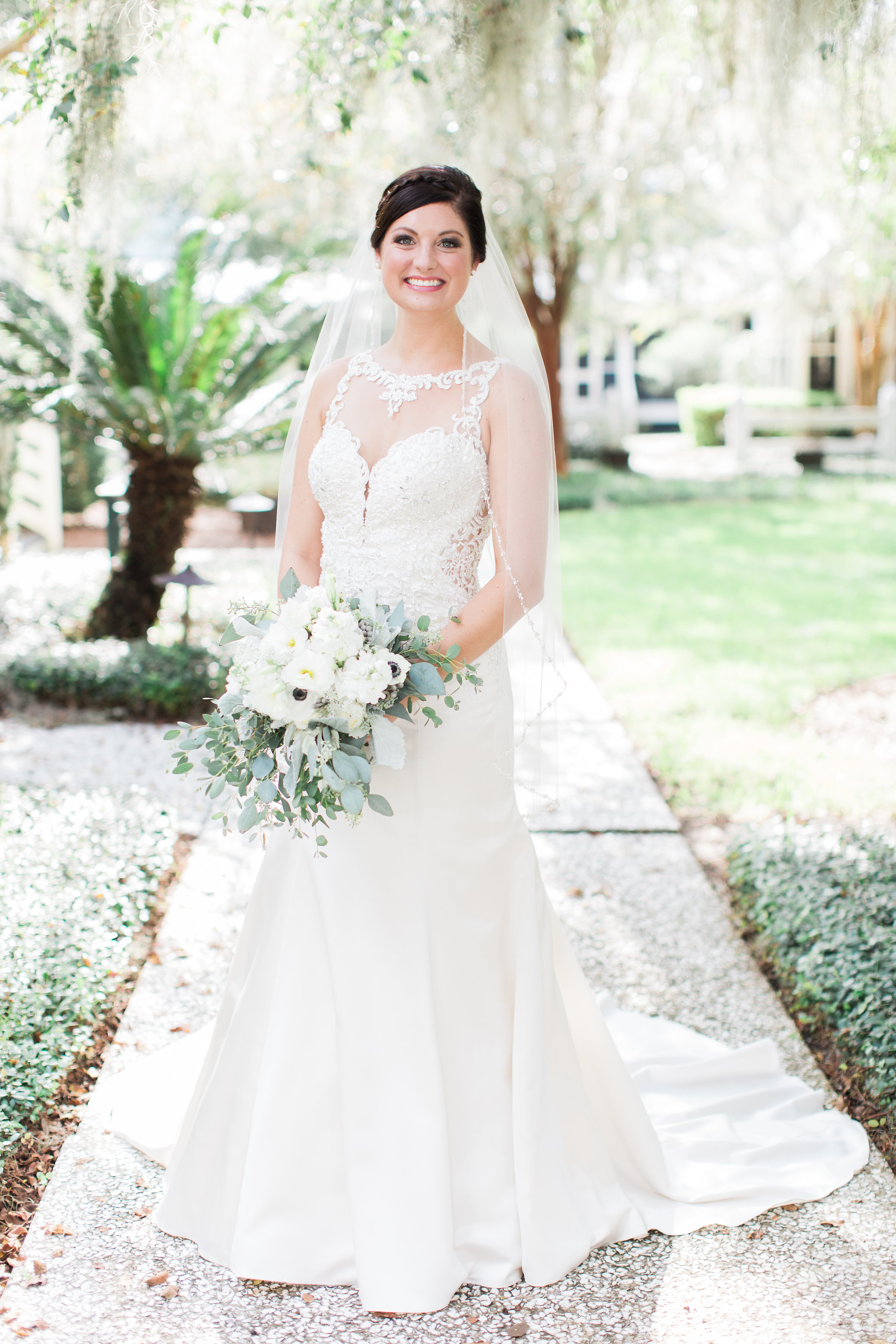 apt-b-photography-lauren-graham-oldfield-wedding-south-carolina-wedding-photographer-savannah-wedding-lowcountry-wedding-coastal-wedding-stella-york-wedding-dress-16.JPG