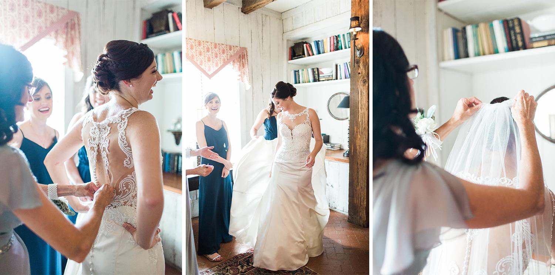 apt-b-photography-lauren-graham-oldfield-wedding-south-carolina-wedding-photographer-savannah-wedding-lowcountry-wedding-coastal-wedding-getting-ready-stella-york-wedding-dress-6.jpg