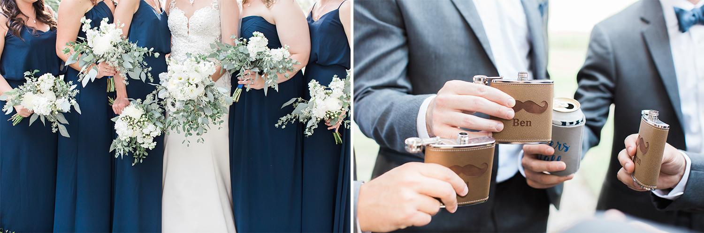 apt-b-photography-lauren-graham-oldfield-wedding-south-carolina-wedding-photographer-savannah-wedding-lowcountry-wedding-coastal-wedding-navy-bridesmaids-grey-groomsmen-20.jpg