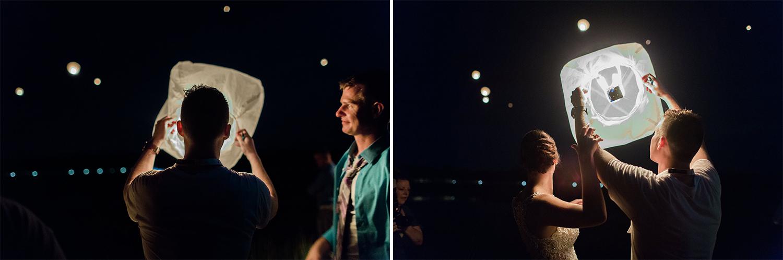apt-b-photography-lauren-graham-oldfield-wedding-south-carolina-wedding-photographer-savannah-wedding-lowcountry-wedding-coastal-wedding-lantern-exit-33.jpg