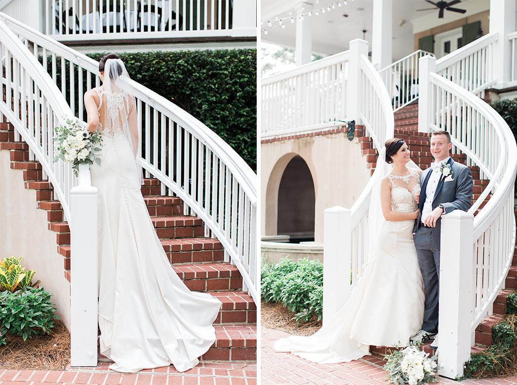 apt-b-photography-lauren-graham-oldfield-wedding-south-carolina-wedding-photographer-savannah-wedding-lowcountry-wedding-coastal-wedding-stella-york-wedding-dress-18.jpg