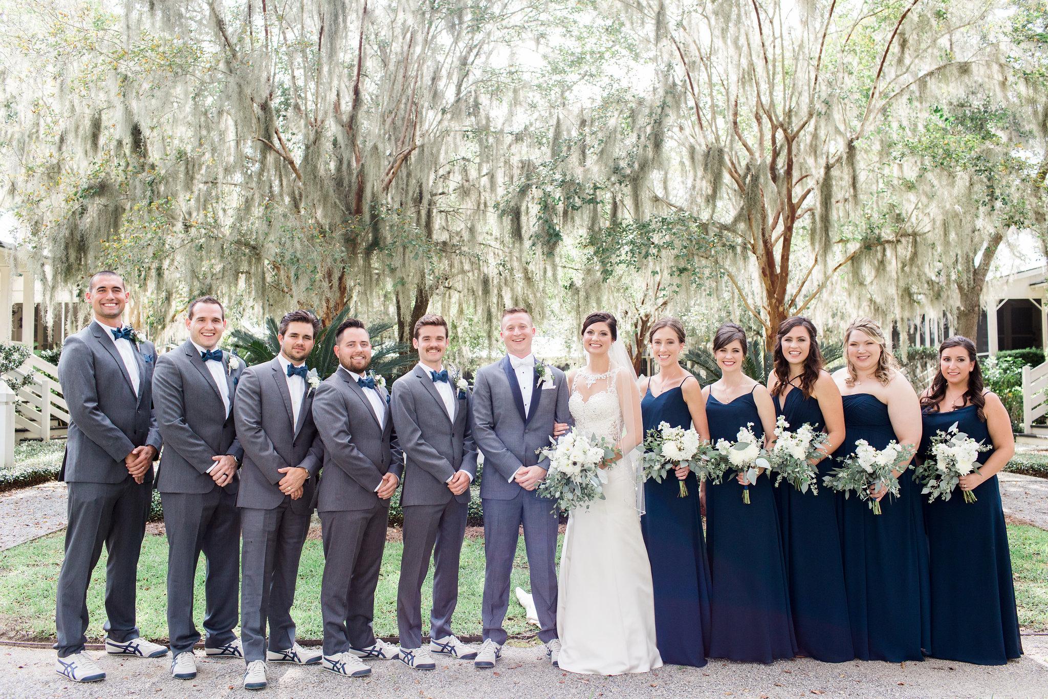 apt-b-photography-lauren-graham-oldfield-wedding-south-carolina-wedding-photographer-savannah-wedding-lowcountry-wedding-coastal-wedding-navy-bridesmaids-grey-groomsmen-21.JPG