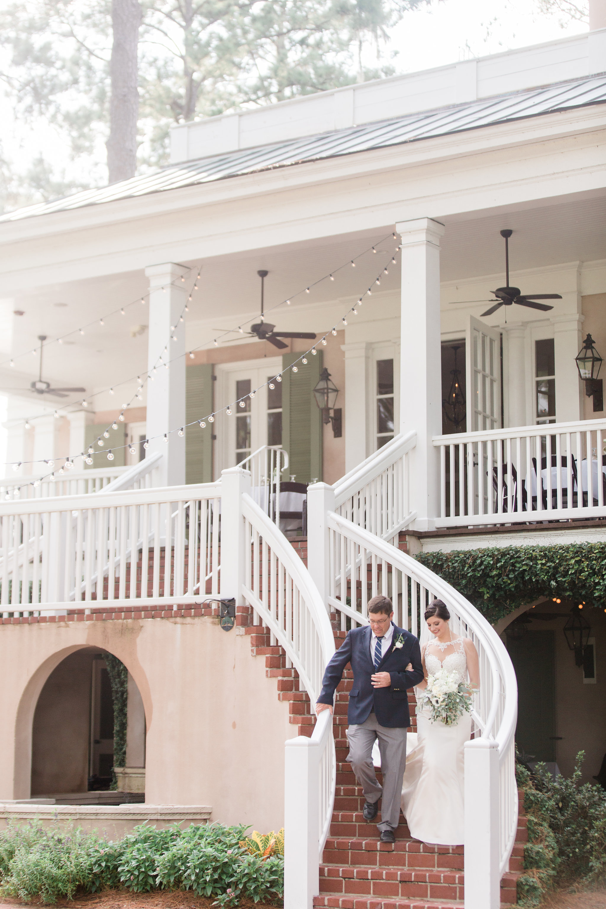 apt-b-photography-lauren-graham-oldfield-wedding-south-carolina-wedding-photographer-savannah-wedding-lowcountry-wedding-coastal-wedding-navy-wedding-plantation-wedding-25.JPG